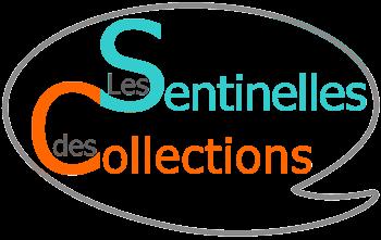 Les sentinelles des collections
